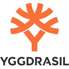 Yggdrasil Summer Vibes Edition!